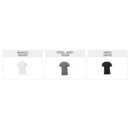 Colori FREE - Payperwear
