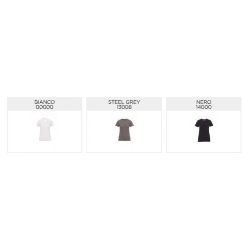 Colori FREE LADY - Payperwear