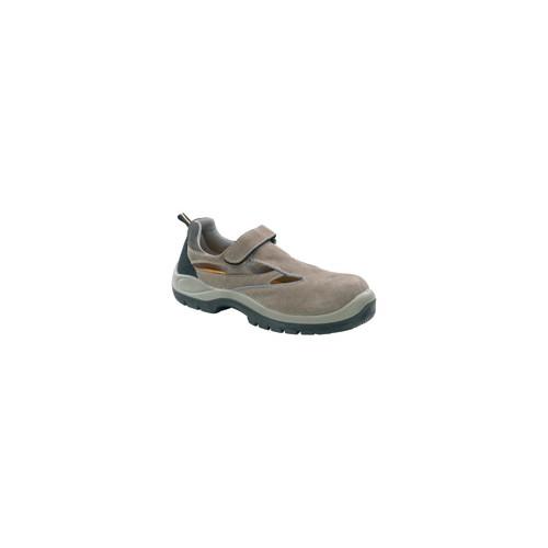 Sandalo protettivo 545 s1p