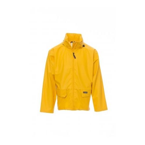 Antipioggia Dry-jacket