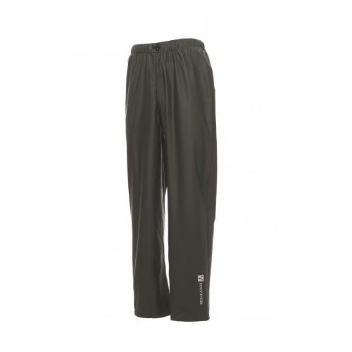 Antipioggia dry pants