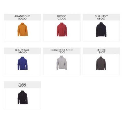 Colori CANADA - Payperwear
