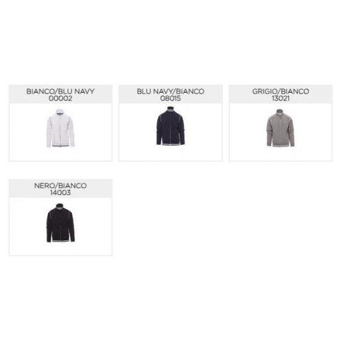 Colori DERBY - Payperwear