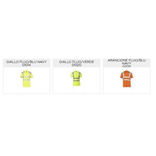 Colori GUARD+ - Payperwear
