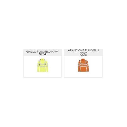 Colori GUARD+WINTER - Payperwear