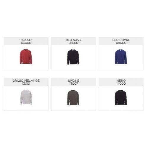 Colori ORLANDO - Payperwear