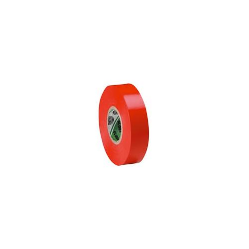 Globe nastro PVC rosso
