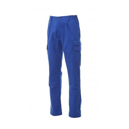 Pantalone Cargo 2.0