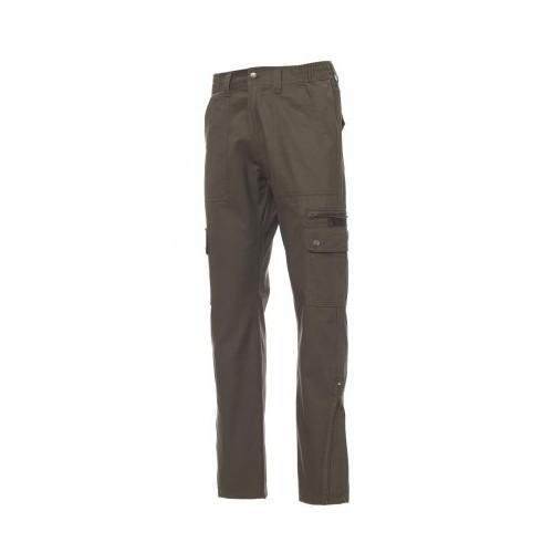 Pantalone Usair