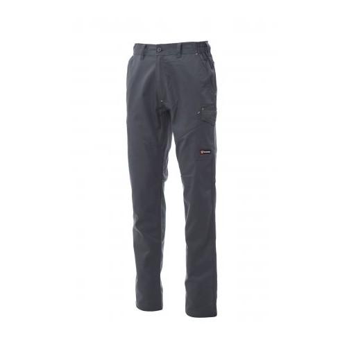 Pantalone Worker Pro