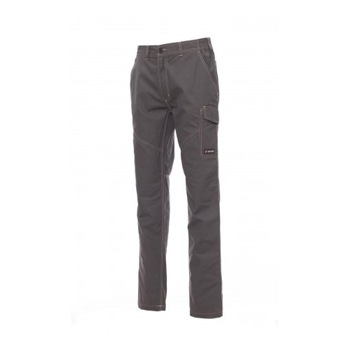 Pantalone Worker Summer