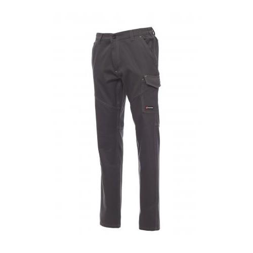 Pantalone Worker Winter