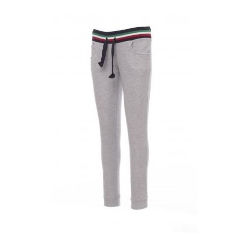 Pantalone in felpa Freedom lady
