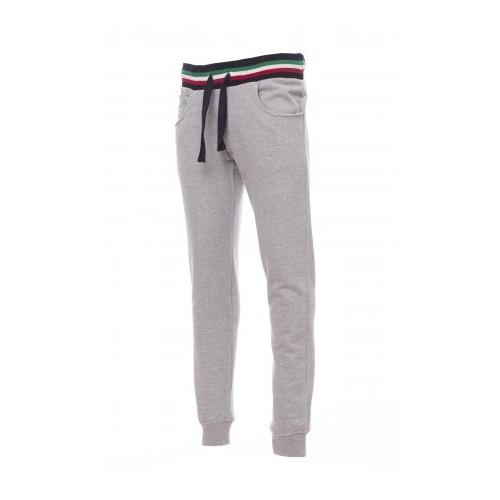 Pantalone in felpa Freedom