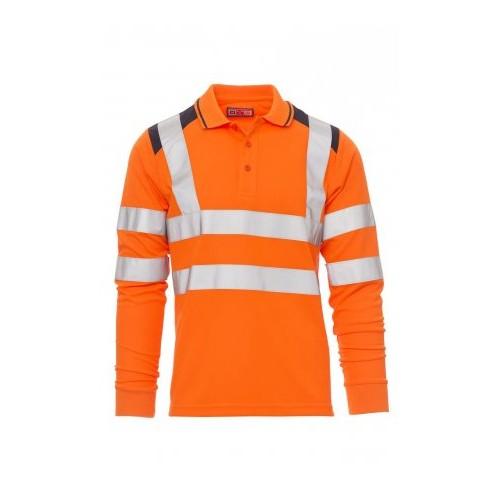 T-shirt Guard winter