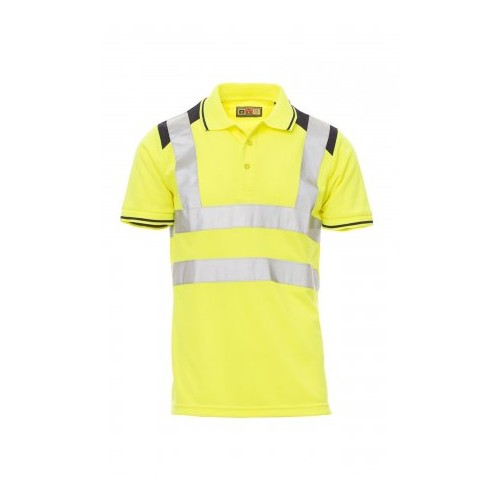 T-shirt Guard