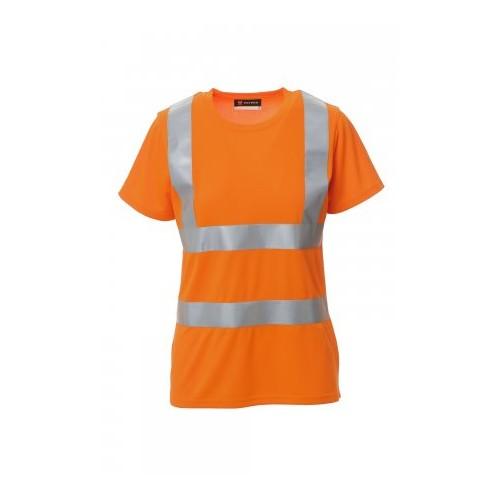 T-shirt avenue ladyT-shirt avenue lady