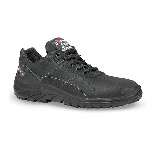 scarpa-antinfortunistica-upower-linea-sk-grip-modello-gessato-grip