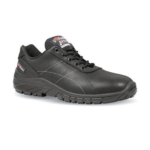 scarpa-antinfortunistica-upower-linea-sk-grip-modello-nero-grip