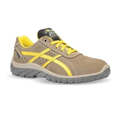 scarpa-antinfortunistica-upower-linea-sk-grip-modello-reflex