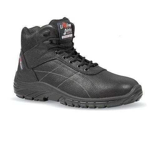 scarpa-antinfortunistica-upower-linea-sk-grip-modello-scuro-grip