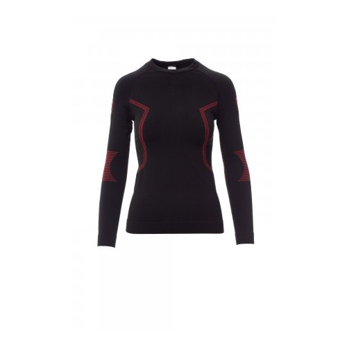 Thermo Pro 240ls lady