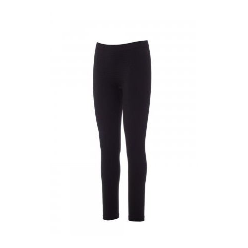 Thermo pro 240 lpant lady