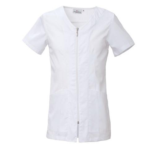 casacca venere bianca