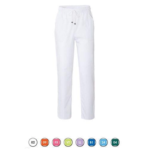 pantalone aristotele