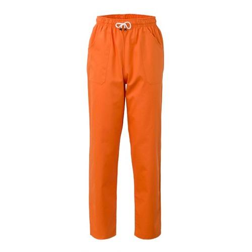 pantalone aristotele-arancio