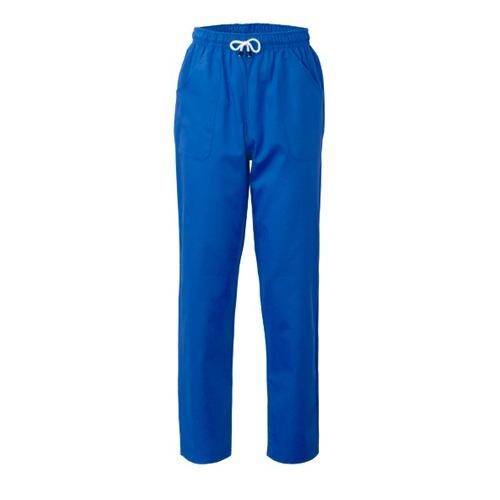 pantalone aristotele-bluette