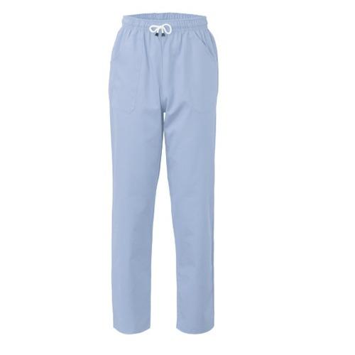 pantalone aristotele-celeste