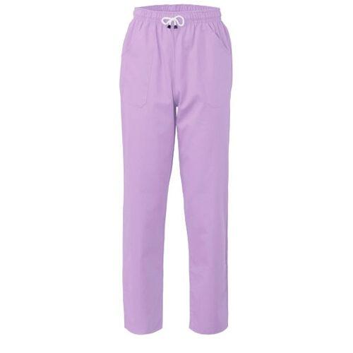 pantalone aristotele-lilla