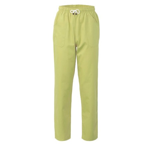 pantalone aristotele-verde acidojpg