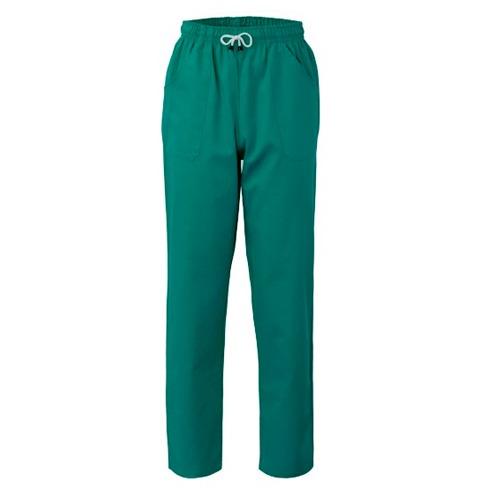 pantalone aristotele-verde