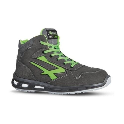 scarpa hummer-rl10174