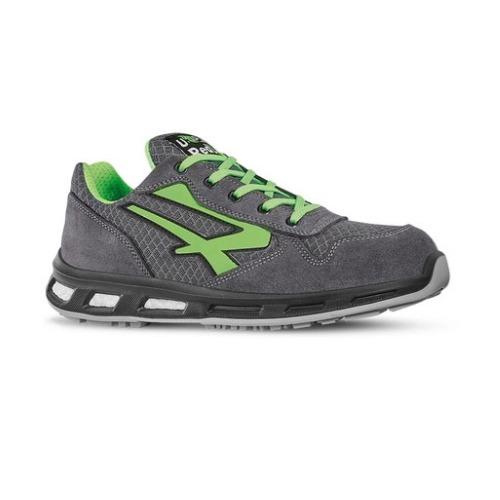 scarpa point-rl20036