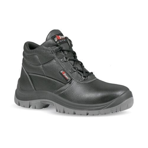 scarpa safe-ue10013