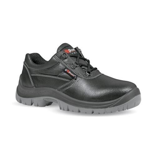 scarpa simple-ue20013